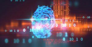 cyber fingerprint 2