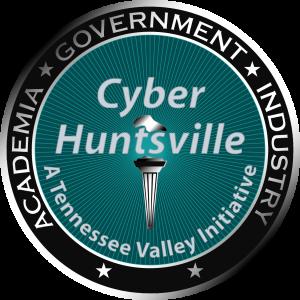 cyber company huntsville