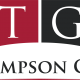 cybersecurity risk management company logo