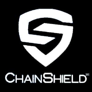 ChainShield2