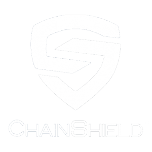ChainShield