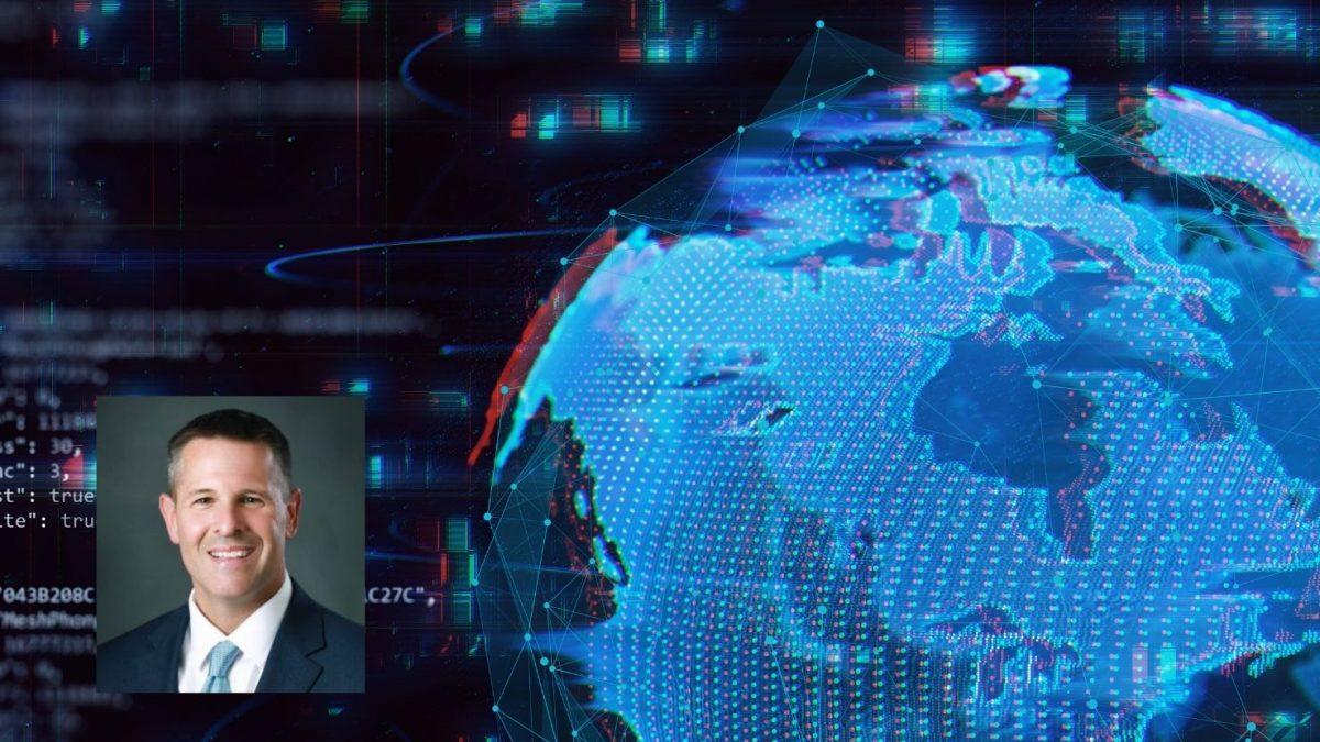 Hackers getting smarter, breach U.S. cybersecurity firm