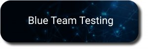 Cybersecurity Blue Team Banner