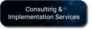 Cybersecurity Consulting Banner