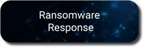 Risk Management Ransomware Banner