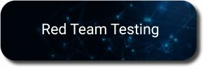 Cybersecurity Red Team Banner