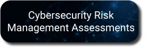 Cybersecurity Risk Management Banner