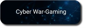 Cybersecurity War Gaming Banner