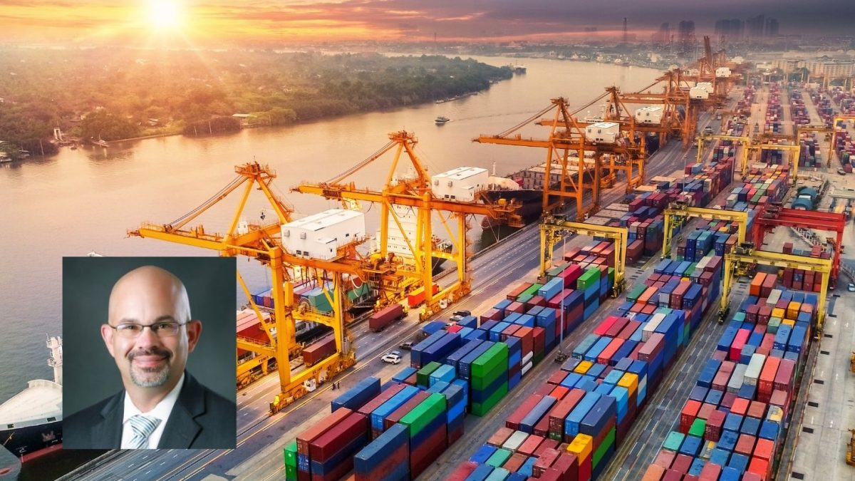 Can Your Supply Chain Withstand the Unexpected?