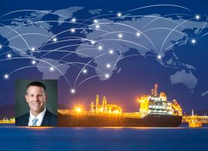 America's Supply Chain Problem