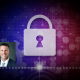 Huntsville cybersecurity VP weighs in on Colonial Pipeline cyberattack