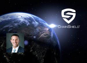 ChainShield Missile Defense Symposium